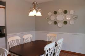 decorating ideas endearing accessories for home interior wall