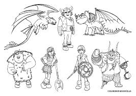 good how to train your dragon coloring pages 51 about remodel free