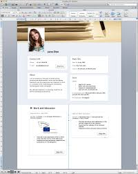 Free Sample Resume Template  Cover Letter and Resume Writing Tips   free sample resume templates