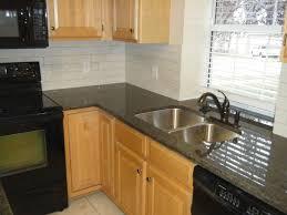 Bedroom Furniture Granite Top Kitchen Kitchen Backsplash Ideas Black Granite Countertops Tray