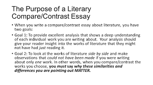 outline essay example