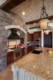 Tampa Kitchen Cabinets Furniture Prefab Kitchen Cabinets Cabnets To Go Cabinetstogo
