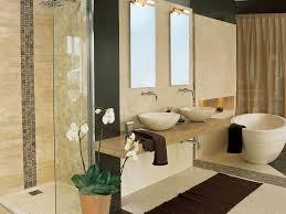 Interior Design Bathroom Ideas by Bathrooms Luxurious Modern Bathroom Interior Design For Designer
