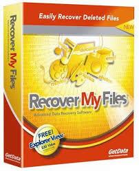 الافضل استرجاع الملفات المحذوفة كامل وباخر اصدار Recover Files.v4.9.4,بوابة 2013 images?q=tbn:ANd9GcR