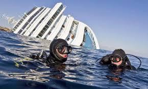 Valentina preživjela C. Concordiju, a baka potonuće Titanica! Images?q=tbn:ANd9GcR1HsRzvtf-RYS64E8_bt3y6DChW1YlQEt4k1MY9dDZ_RV6Zdg6Tw