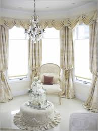 curtains american living curtains ideas drapes for living room