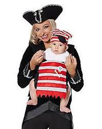Baby Carrier Halloween Costumes Babywearing Halloween Costumes Sakura Bloom Halloween