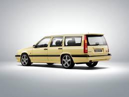 2003 Volvo Xc90 Wiring Diagram The Volvo Repairs Diy How To Tutorials Website