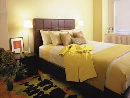 Beautiful Bedroom Paint Color Schemes For House Remodel Plan With - Beautiful bedroom color schemes