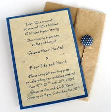 wedding bible verses for invitations wedding after elopement invitation wording google search