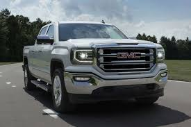 2013 volvo truck for sale 2017 gmc sierra 1500 regular cab pricing for sale edmunds