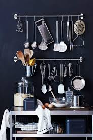 Kitchen Collection Free Shipping Top 25 Best Kitchen Utensils And Equipment Ideas On Pinterest