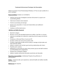 School Secretary Cover Letter Examples   Cover Letter Templates happytom co