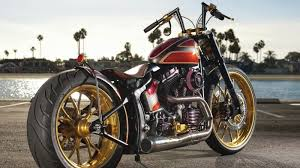 harley davidson softail general information and recommended