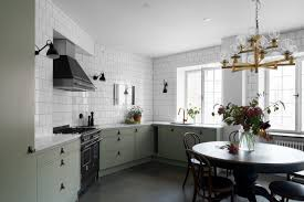 beautiful kitchen design ideas for the heart of your home idolza