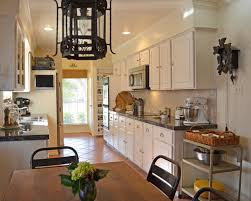 Kitchen Counter Designs by Counter Decorating Ideas Magnificent Kitchen Counter Decorating