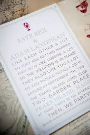 112 best fun wedding invite u0026 sign wording images on pinterest