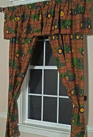 John Deere Kids Room Decor by 105 Best John Deere Images On Pinterest John Deere Decor John