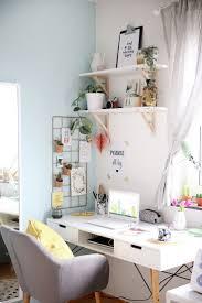 Home Office Wall Decor Ideas Best 25 Home Office Ideas On Pinterest Office Room Ideas Home