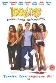 100 chicas (2000)