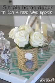 simple home decor using for decorating u2022 our house now a home