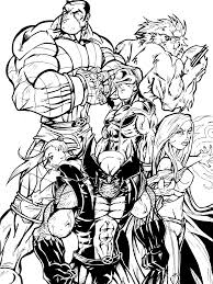 iron man coloring pages free coloring pages coloring pages for men mycoloring free printable