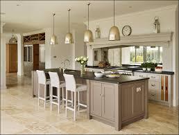 kitchen small kitchen island design ideas wooden island with