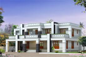 luxury house design pictures 2017 of luxury house ign gallery