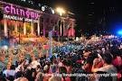 Loi Krathong Festival @ CHINGAY PARADE Singapore 2009 ...