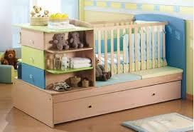 Baby Nursery Furniture Set by Furniture Needed For Baby Nursery Thenurseries