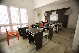 interior designing career prospects