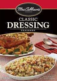 southern homemade dressing for thanksgiving pork and cornbread stuffing easy to change up the flavors close