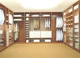 closet design online tool free roselawnlutheran