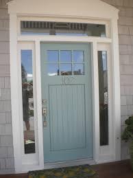 lowes glass interior folding doors lowes glass interior folding