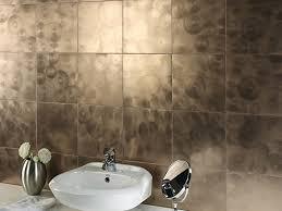 28 bathroom tile design ideas bathroom tiles decorating ideas
