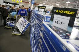 black friday deals on ps4 black friday sale 2016 news update xbox one units receive price