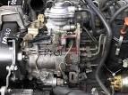 Réfection pompe à injection Bosch, explications [Photos ...