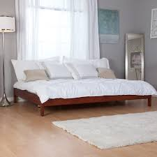 Cute Daybeds Standard Furniture Rochester Upholstered Corner Daybed Hayneedle