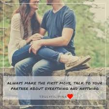 valentinesday  valentine  love  trulythai  thai  dating  online     Pinterest