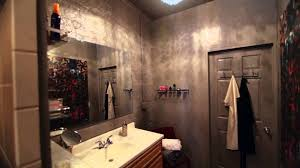 bathroom renovation thats fast cheap and easy its got bathroom renovation thats fast cheap and easy its got potential video youtube