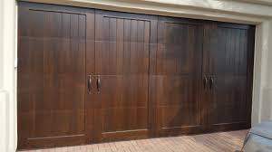 patio garage doors patio door gate choice image glass door interior doors u0026 patio