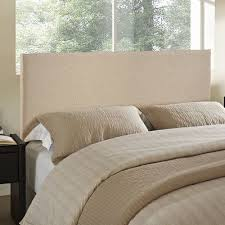 11 best dramatic headboards images on pinterest bedrooms