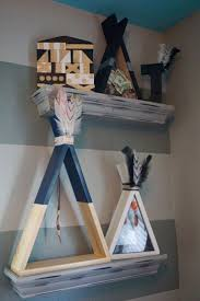 Baby Nursery Accessories Best 25 Teepee Nursery Ideas On Pinterest Baby Teepee Nursery