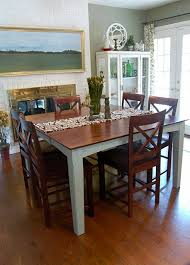Best  Counter Height Dining Table Ideas On Pinterest Bar - Counter height kitchen table