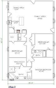 Small House Floor Plan by Best 25 Simple Floor Plans Ideas On Pinterest Simple House