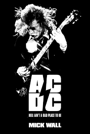 Chair Rock Angus 63 Best Acdc Images On Pinterest Ac Dc Music And Rock N Roll