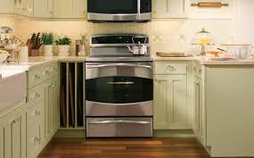 cabinet vintage kitchen cabinet hardware alive drawer pulls and
