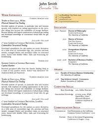 Research paper latex template