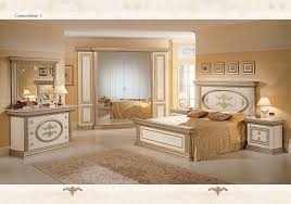 Ashley White Bedroom Furniture Bedroom Perfect Bedroom Furniture Stores Bedroom Furniture Store