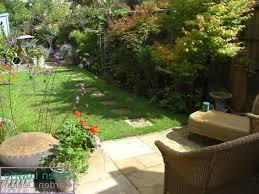 patio garden ideas small designs best and design landscape uk i bb